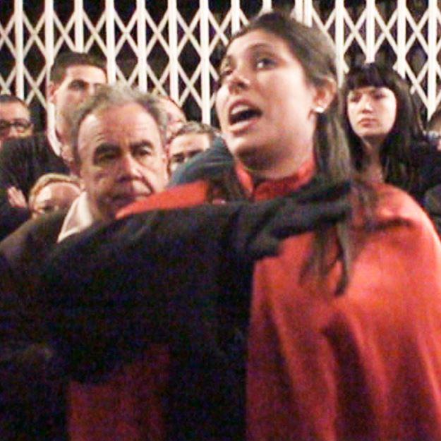 saetas-de-almeria-mariajose-soledad-2009-2