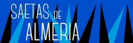 Saetas de Almería | Arte y Cultura en Almería