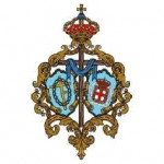 escudo_resucitado1-150x150