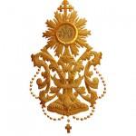 rosario del mar