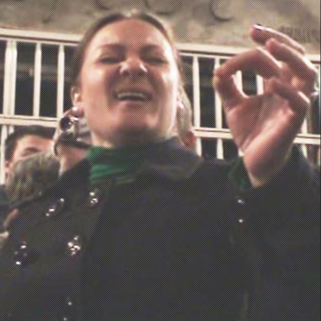 saetas-de-almeria-antoniaromero-la soledad-2009