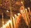 Antonia Romero a la Soledad Iglesia de Santiago  | 2009