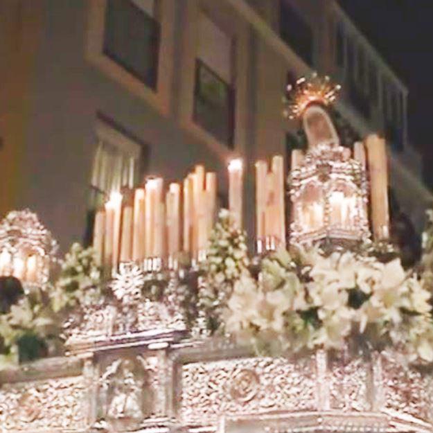 saetas-de-almeria-mariacanet-2009-1