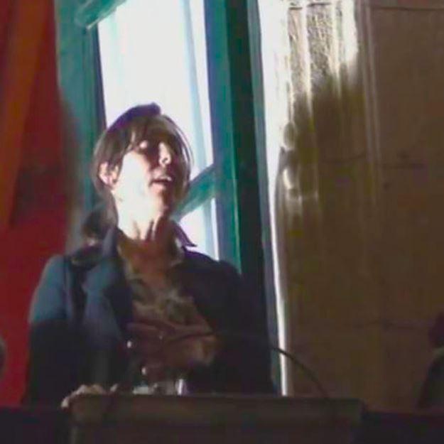 saetas-de-almeria-mariana-ss2011-2