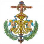 escudo_losangeles-150x150