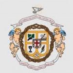 escudo_santacena1-150x150