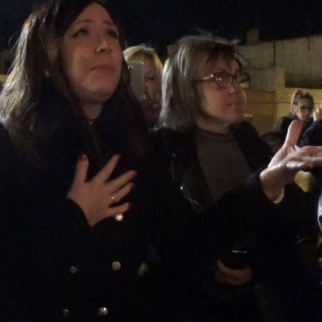 Maria-Canet-saetas-de-almeria-2018-2