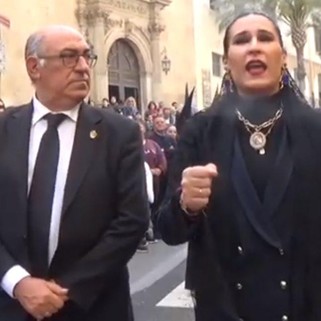 Ana-Mar-saetas-de-almeria-2019-9