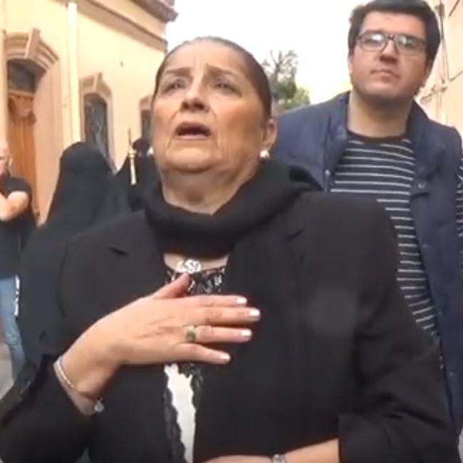 Antonia-Lopez-saetas-de-almeria-2019-1