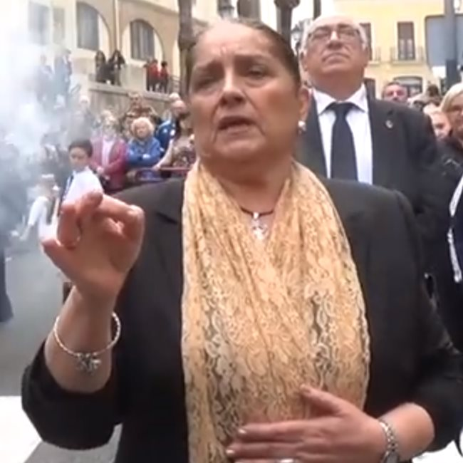 Antonia-Lopez-saetas-de-almeria-2019-2