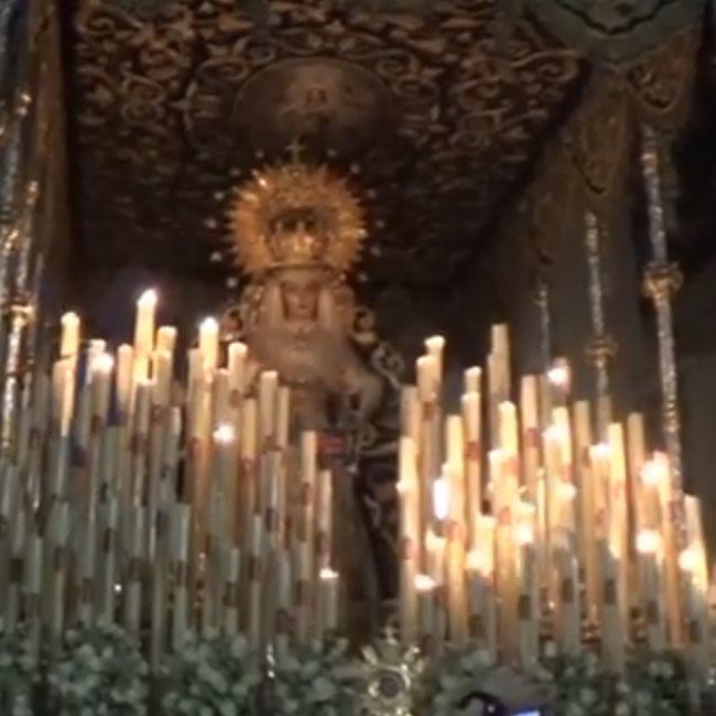 El-Nino-de-las-cuevas-saetas-de-almeria-2019-5