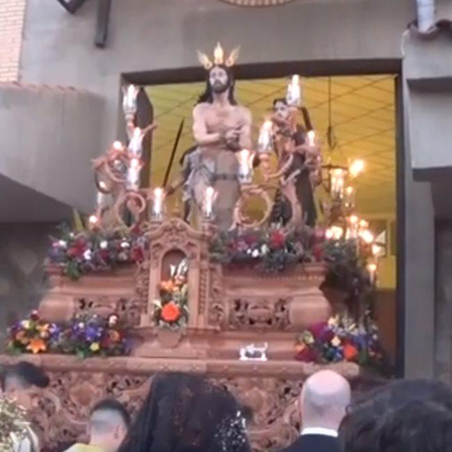 Maria-Canet-saetas-de-almeria-2019-2