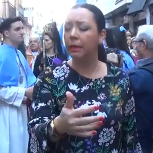 Maria-Canet-saetas-de-almeria-2019-3