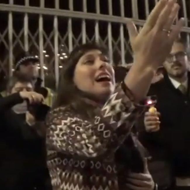 Maria-jose-perez-saetas-de-almeria-2019-2